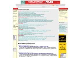 worldmarketpulse.com
