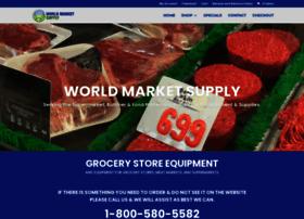 worldmarketsupply.com