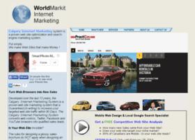 worldmarkit.com