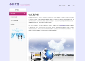 worldmarte.com