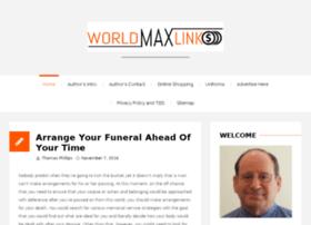 worldmaxlinks.com