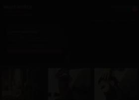 worldmensbarbershop.com