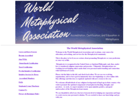 worldmeta.org