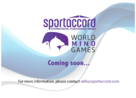 worldmindgames.net