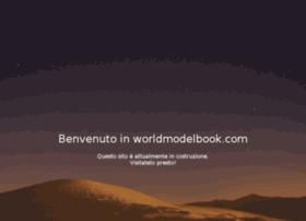 worldmodelbook.com