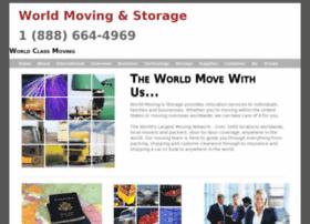 worldmovingandstorage.com