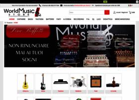 worldmusic-store.it