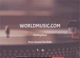 worldmusic.com