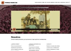 worldmusicba.com