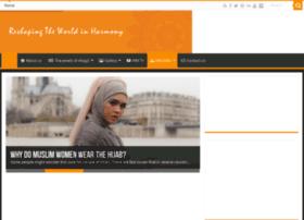 worldmuslimah.org