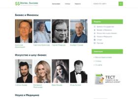 worldmystery.ru