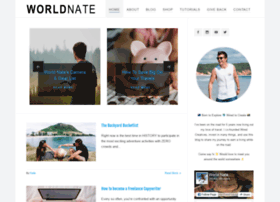 worldnate.com
