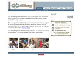 worldneighborhoodfund.org