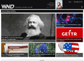 worldnetdaily.com