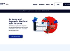 worldnettps.com
