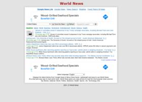 worldnews.ehubsoft.net