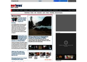 worldnews.merinews.com