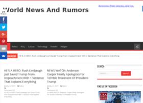 worldnewsandrumors.space