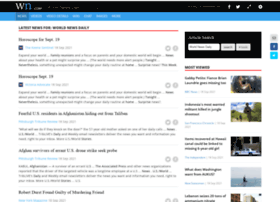 worldnewsdaily.com