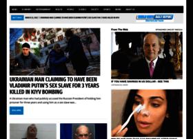 worldnewsdailyreport.com