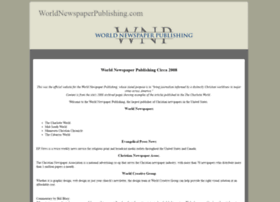 worldnewspaperpublishing.com