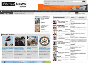 worldnewsreport.in