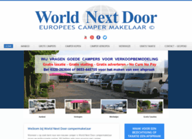 worldnextdoor.nl
