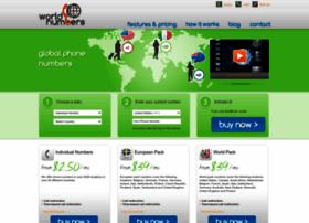worldnumbers.com