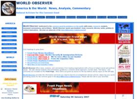 worldobserver.org