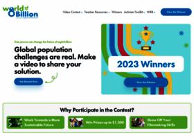worldof7billion.org