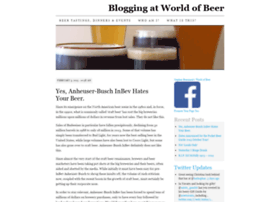 worldofbeer.wordpress.com