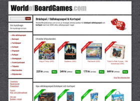 worldofboardgames.com