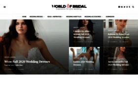 worldofbridal.com