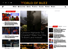 worldofbuzz.com