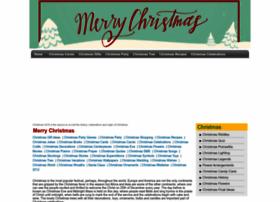 worldofchristmas.net