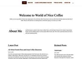 worldofcoffee-nice.com