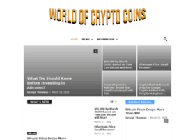 worldofcryptocoins.com