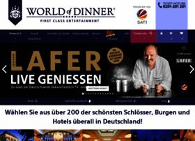 worldofdinner.de