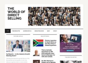 worldofdirectselling.com