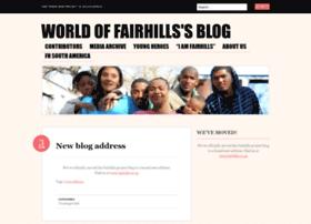 worldoffairhills.wordpress.com