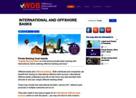 worldoffshorebanks.com