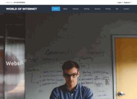 worldofinternet.in