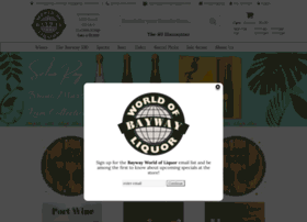 worldofliquor.com