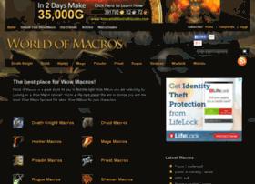 worldofmacros.com