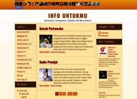 worldofmilanisti.blogspot.com