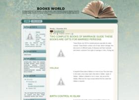 worldofpdfbooks.blogspot.com