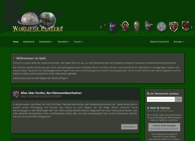 worldofplayers.de