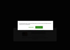 worldofrarebooks.com