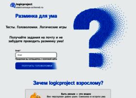 worldofsensations.ru