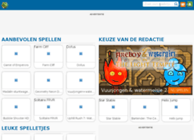worldofsoccer.spel.nl